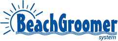 BeachGroomer